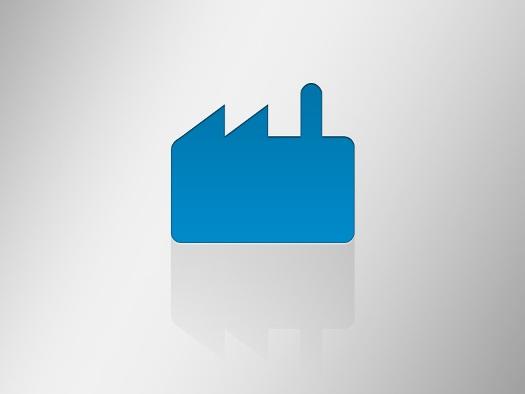 Nave IndustrialenAvil�s-(93613-0001)