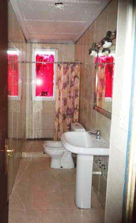 Apartamento en Logroño (00816-0001) - foto2