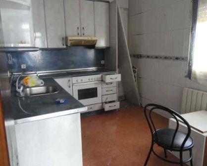 Apartamento en Logroño (00816-0001) - foto1