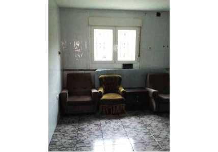 Apartamento en Haro - 0