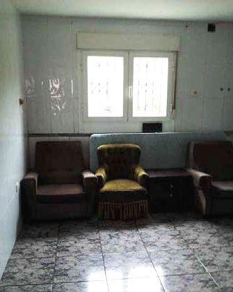 Apartamento en Haro (00818-0001) - foto1