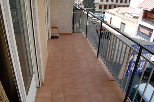 Apartamento en Elche/Elx (00542-0001) - foto5