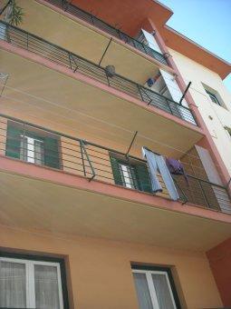 Apartamento en Ordizia (00735-0001) - foto0