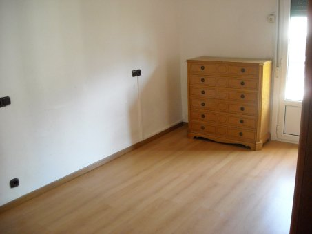 Apartamento en Ordizia (00735-0001) - foto1