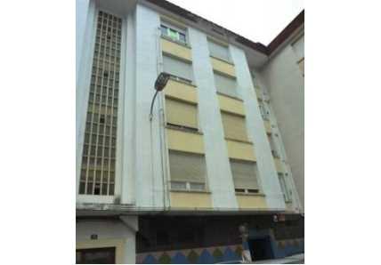 Apartamento en Irun (00737-0001) - foto4
