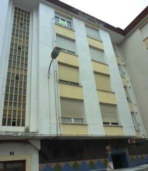 Apartamento en Irun (00737-0001) - foto0