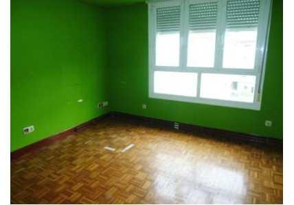 Apartamento en Irun - 1