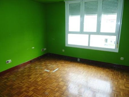 Apartamento en Irun (00737-0001) - foto2