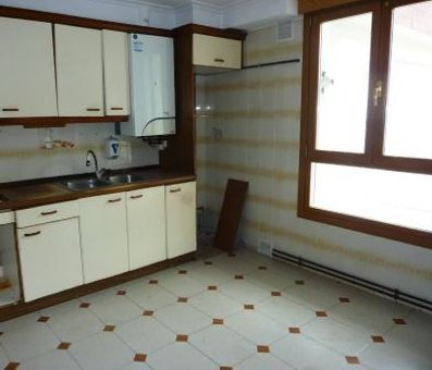 Apartamento en Irun (00737-0001) - foto3