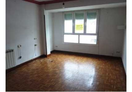 Apartamento en Irun - 0