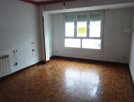 Apartamento en Irun (00737-0001) - foto1