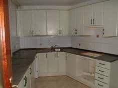 Apartamento en Cigales (01051-0001) - foto7