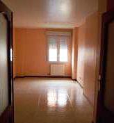 Apartamento en Cigales (01051-0001) - foto3