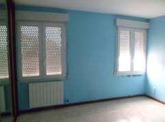 Apartamento en Cigales (01051-0001) - foto5