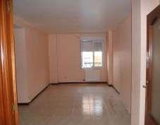 Apartamento en Cigales (01051-0001) - foto4