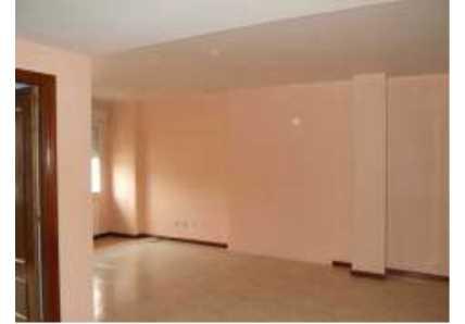 Apartamento en Cigales - 0