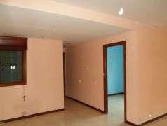 Apartamento en Cigales (01051-0001) - foto6