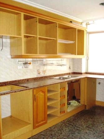 Apartamento en Elche/Elx (00547-0001) - foto2