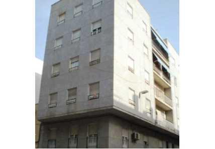 Apartamento en Elche/Elx (00547-0001) - foto3