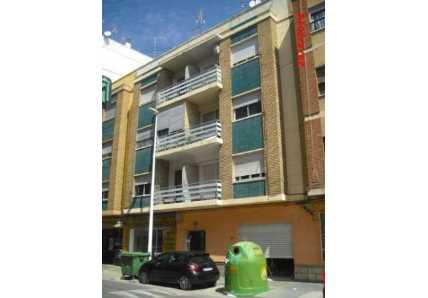 Apartamento en Llíria (01104-0001) - foto3