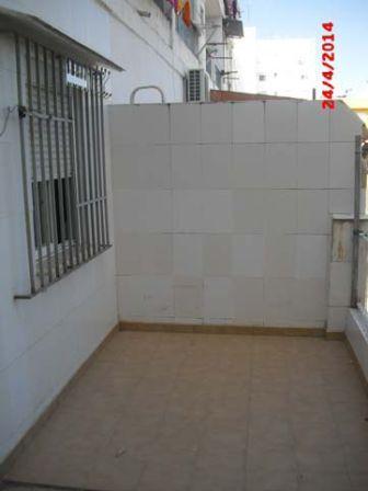 Apartamento en Llíria (01104-0001) - foto2