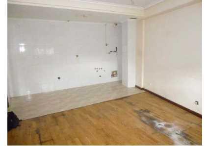 Apartamento en Oyón-Oion - 0