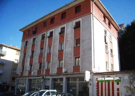 Locales en Donostia-San Sebastián (00345-0001) - foto0