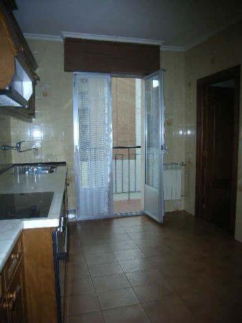 Apartamento en Miranda de Ebro (00642-0001) - foto2