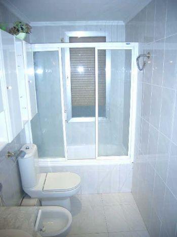 Apartamento en Miranda de Ebro (00642-0001) - foto3