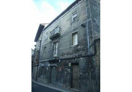 Apartamento en Miranda de Ebro (00643-0001) - foto2
