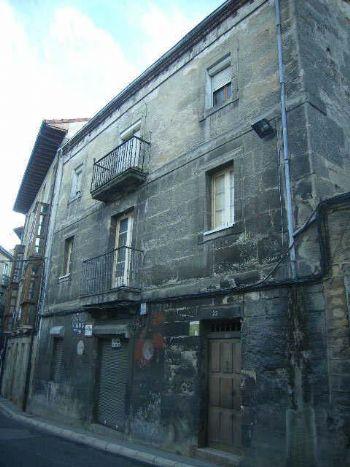 Apartamento en Miranda de Ebro (00643-0001) - foto0