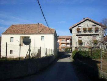 Apartamento en Sabiñánigo (00791-0001) - foto10