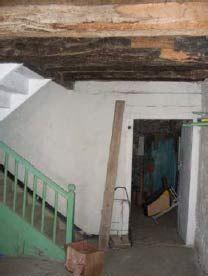 Apartamento en Sabiñánigo (00791-0001) - foto2