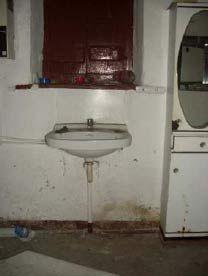 Apartamento en Sabiñánigo (00791-0001) - foto6