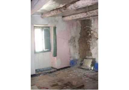 Apartamento en Sabiñánigo - 0
