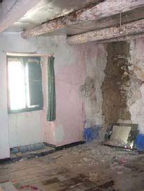 Apartamento en Sabiñánigo (00791-0001) - foto1