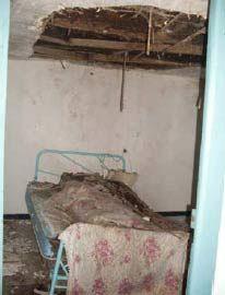 Apartamento en Sabiñánigo (00791-0001) - foto4