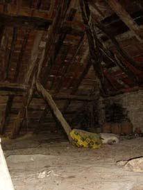 Apartamento en Sabiñánigo (00791-0001) - foto11