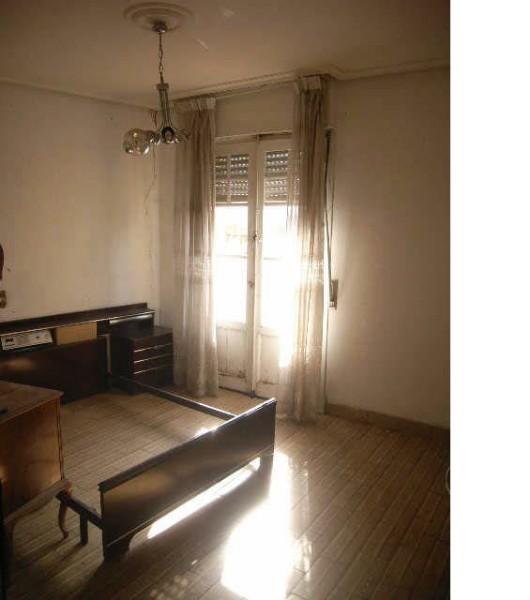 Apartamento en Miranda de Ebro (00644-0001) - foto2