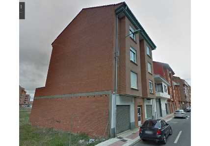 Apartamento en San Andrés del Rabanedo (00798-0001) - foto6