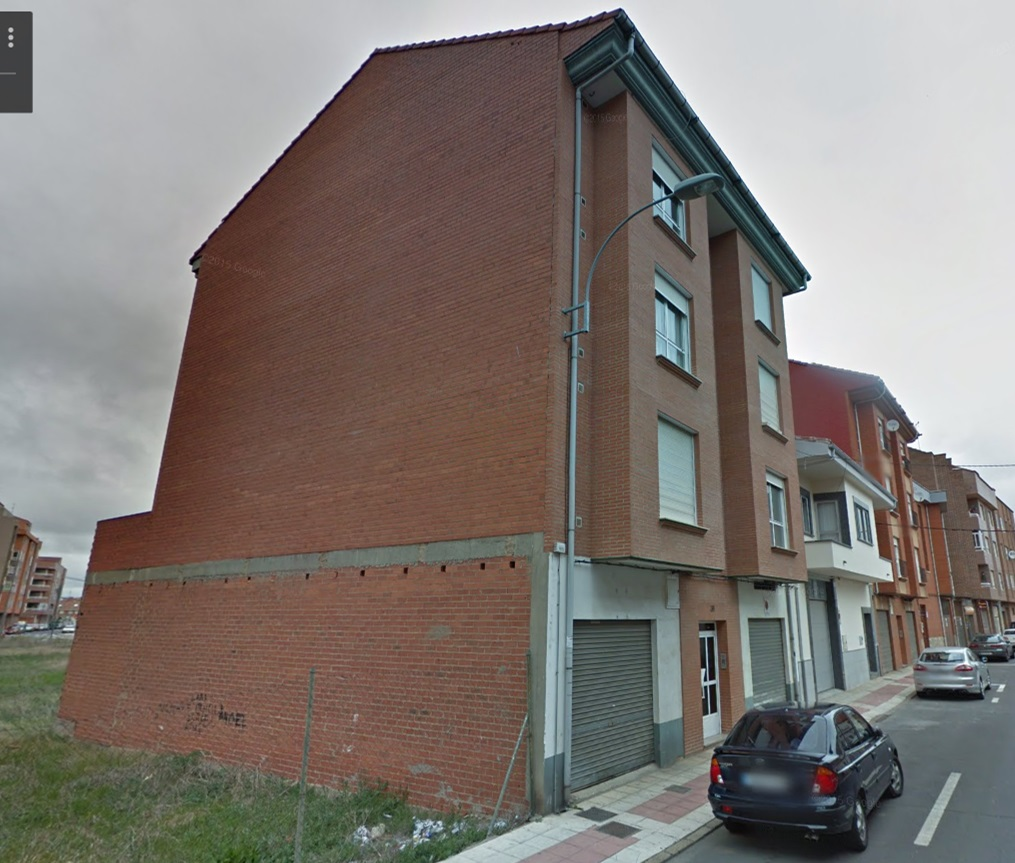Apartamento en San Andrés del Rabanedo (00798-0001) - foto0
