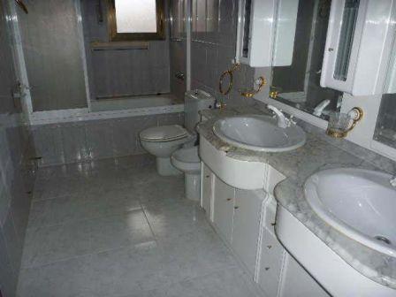 Apartamento en Albelda de Iregua (00823-0001) - foto4