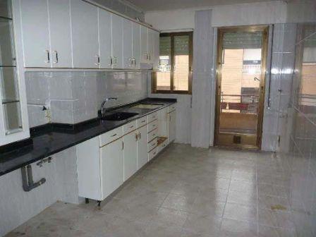 Apartamento en Albelda de Iregua (00823-0001) - foto3