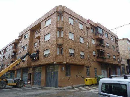 Apartamento en Albelda de Iregua (00823-0001) - foto0