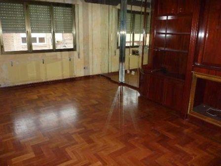 Apartamento en Albelda de Iregua (00823-0001) - foto1