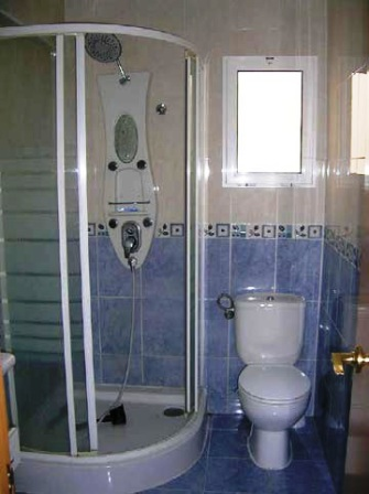 Apartamento en Quart de Poblet (01107-0001) - foto3