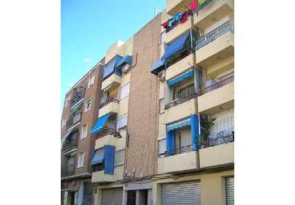 Apartamento en Quart de Poblet (01107-0001) - foto4