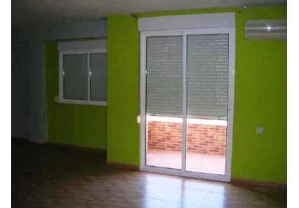 Apartamento en Quart de Poblet - 0