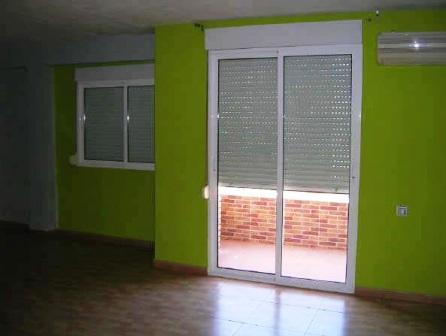 Apartamento en Quart de Poblet (01107-0001) - foto1