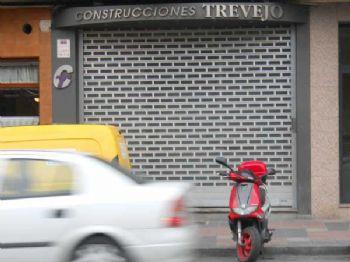 Locales en Vitoria-Gasteiz (00301-0001) - foto1